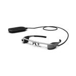 二手 智能眼镜 爱普生 BT-300 回收
