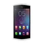 二手 手机 美图M2 回收