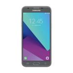二手 手机 三星 Galaxy J3 Emerge 回收