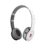二手 耳机 Beats Solo HD 回收