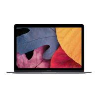 二手苹果 16年 12寸 MacBook笔记本回收