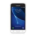 二手 手机 三星 Galaxy Express 3 回收