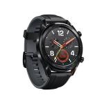 二手 智能手表 华为 WATCH GT(运动版) 回收