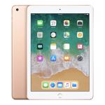 二手 平板电脑 iPad 6代 2018款 回收