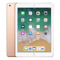 iPad 第6代 (18款)回收