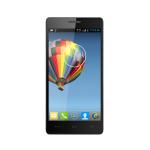二手 手机 TCL P520L 回收