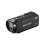 二手 摄影摄像 杰伟世 GZ-R420BAC 回收
