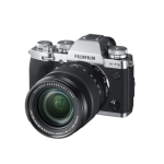 二手 摄影摄像 富士X-T3套机(XF 18-135mm) 回收