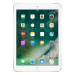 二手 平板電腦 iPad Pro 9.7寸 2016款 回收