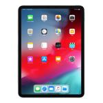 二手 平板电脑 iPad Pro 11寸 2018款 回收