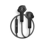 二手 无线耳机 BeoPlay H5 回收