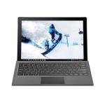 二手 平板电脑 VOYO Vbook i5 回收