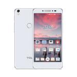 二手 手机 TCL 520 回收