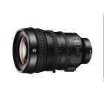 二手 攝影攝像 索尼E PZ 18-110mm F4 G OSS(SELP18110G) 回收