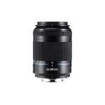 二手 镜头 三星50-200mm f4-5.6 ED OIS III 回收