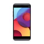 二手 手机 LG Q8(2017版) 回收
