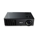 二手 智能数码 Acer D101E 回收