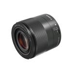 二手 鏡頭 佳能EF-M 32mm f/1.4 STM 回收