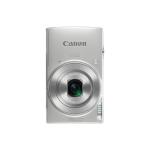 二手 摄影摄像 佳能IXUS 190 回收