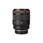 二手 鏡頭 佳能RF 50mm f/1.2L USM 回收