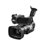 二手 摄影摄像 杰伟世 JY-HM360 回收