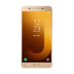 二手 手机 三星 Galaxy J7 Max 回收