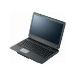 二手 笔记本 NEC PC-VK21 系列 回收