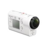 二手 运动相机 索尼 FDR-X3000 回收