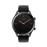 二手 智能手表 TicWatch C2 回收