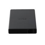 二手 智能数码 SONY MP-CD1 回收