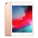 二手 平板電腦 iPad mini5 回收