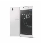 二手 手机 索尼 Xperia L1 回收