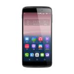 二手 手机 TCL idol 3 回收