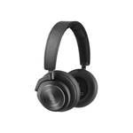 二手 耳机 Beoplay H9i 回收