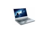 二手 笔记本 Acer M5-481TG 回收