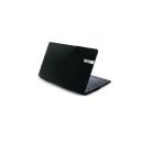 二手 笔记本 Gateway N56 回收
