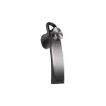 二手 耳机 荣耀 小口哨蓝牙耳机 回收