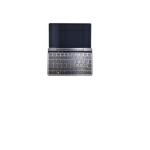 二手 笔记本 GPD Pocket 回收