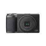 二手 数码相机 理光GR III 回收