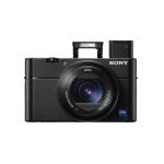 二手 攝影攝像 索尼RX100 VA 回收