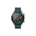 二手 智能手表 华为 WATCH GT(活力版) 回收