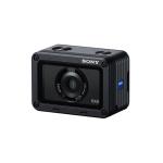 二手 运动相机 索尼RX0 回收