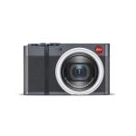 二手 攝影攝像 徠卡 C-LUX (Typ 1546) 回收