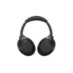 二手 耳机/耳麦 索尼 WH-1000XM3 回收