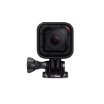 二手 运动相机 GoPro Hero Session 回收