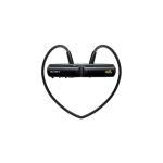 二手 MP3/MP4 索尼 NWZ-W252 回收