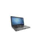 二手 笔记本 联想 ThinkPad Edge 系列 13寸 回收