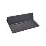 二手 智能数码 苹果 Smart Keyboard Folio 11 英寸(第4代) 回收