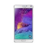 二手 手机 三星 Galaxy Note 4 回收