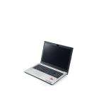 二手 笔记本 索尼VAIO F15 回收